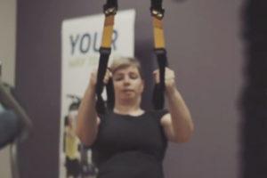 Anytime Fitness Succesverhaal