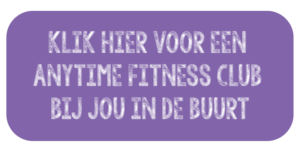 Anytime Fitness clubs