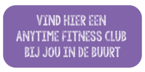 Vind Anytime Fitness Club