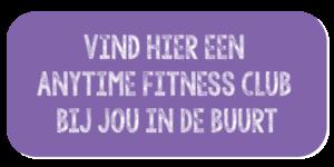 Vind Anytime Fitness Club